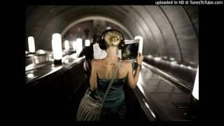 Audiofreq - Lose Control (ALX-Sharty vs. Escaflown Remix SHORT EDIT)