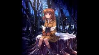 Nightcore - Somewhere Only We Know