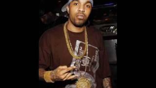Lil Flip - Im a Thug Freestyle
