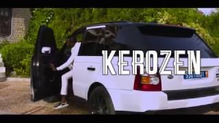DJ KEROZEN - LE TEMPS (OFFICIAL VIDEO) width=