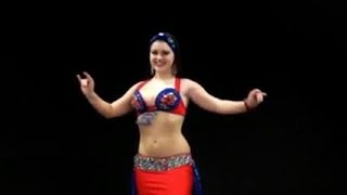 Sapna Choudhary Best HOT Dance Show Collection   14 Stage Performence in One Video width=