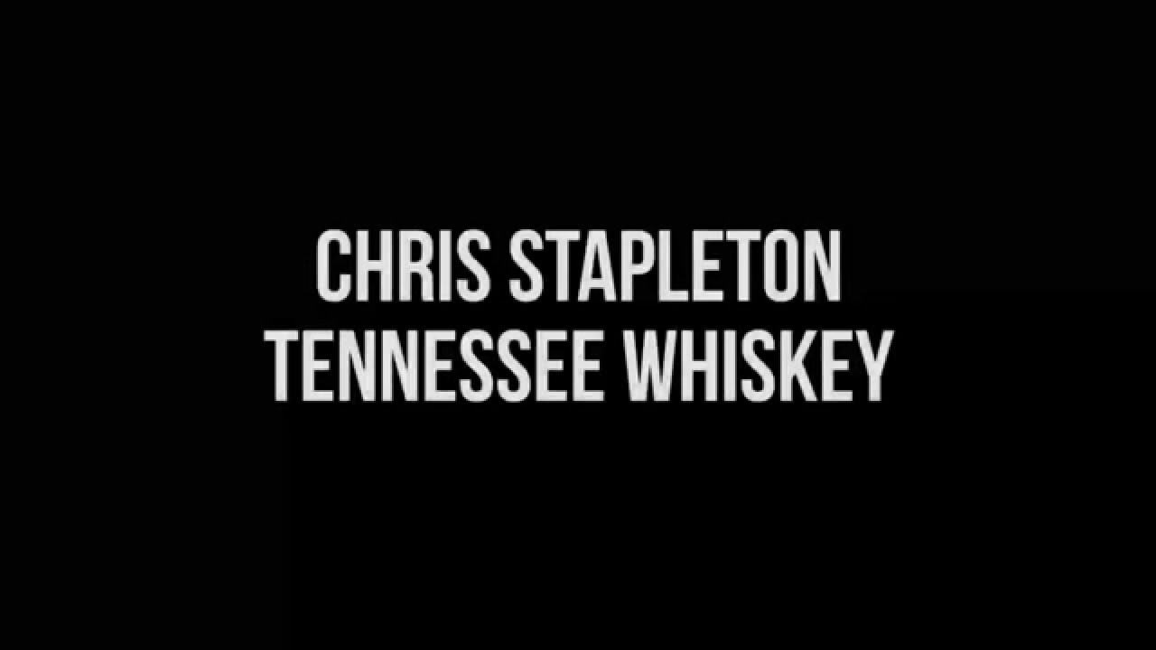 Best Apps For Buying Chris Stapleton Concert Tickets