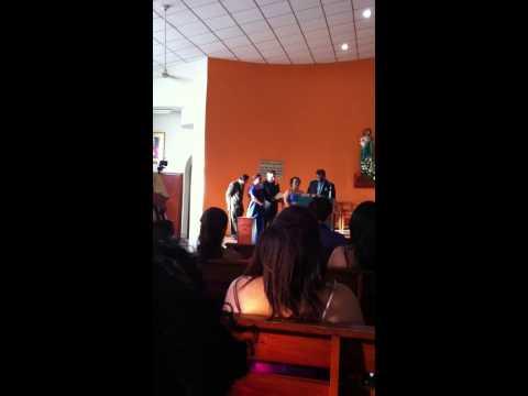 nicaragua 2013 053