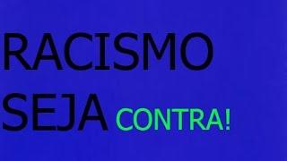 Geraldão no lol#6 Racismo SEJA contra(+14) :V
