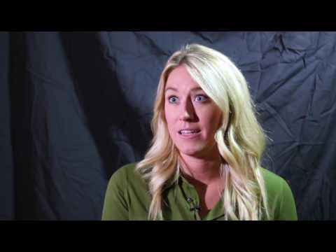 Samantha Hammer, PA-C - Avera Medical Group Marshall