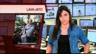 G1   O portal de notícias da Globo