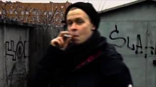 Сумасшедший Русский