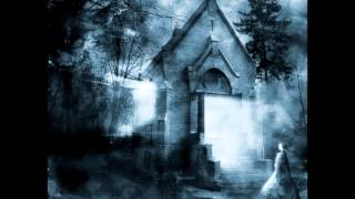 #Scary Ghost Song#