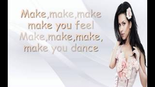 Inna-Caliente lyrics