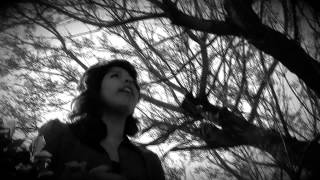 ANTAGONIST music video.mp4