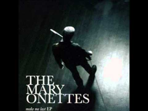 the-mary-onettes-whatever-gets-you-thru-the-fear-radiotecnia
