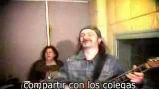 A LOS REBELDES DE CORAZÓN