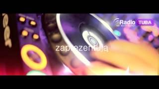 RadioTuba - BATTLE DJ'S
