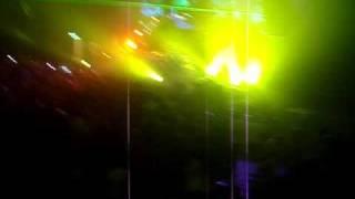Brennan Heart - One-Master-Blade Majestiq 12