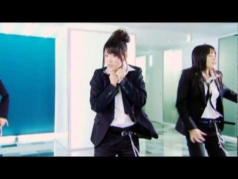 Forever Love de C Ute Letra y Video