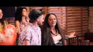 Andrei Bordianu și Iolanda Pricop - Te iubesc -  Loredana si Nadir (cover)
