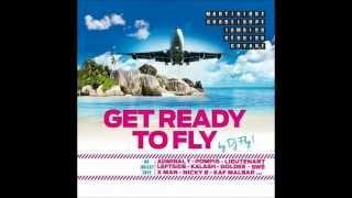 Lieutenant - Gwo mafiosi [get ready to fly] 2012