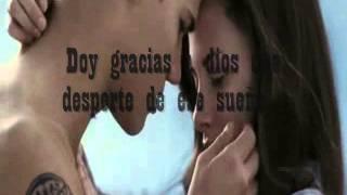 Aerosmith, Blind Man, Subtitulada español.