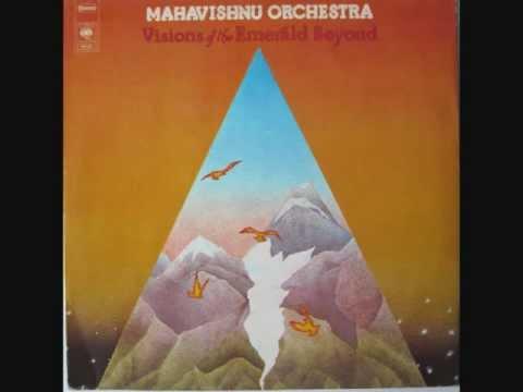 mahavishnu-orchestra-cant-stand-your-funk-vizzzdeuh