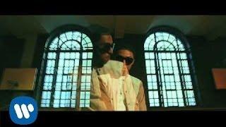 Diggy - 88 feat. Jadakiss [Official Video]