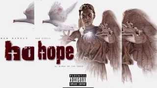 HOPE- (Audio) BINGO ON THA TRACK