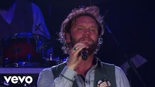 David Phelps - Heaven's Shore (Live)