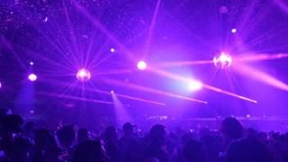 Nora En Pure Part 2 @ Coachella 2017 Weekend 2 [4K]