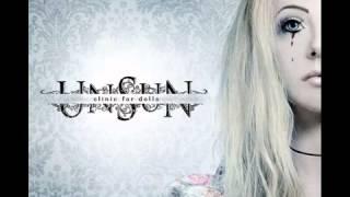 UnSun - Why (Lyrics on Screen)