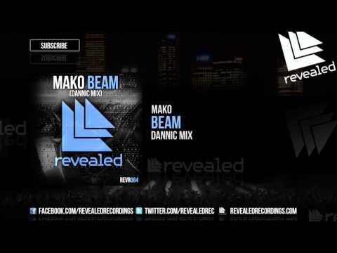 mako-beam-dannic-mix-best-house-music