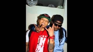 Problem$ ft. BoobyBroh - B3NG B3NG(18+)