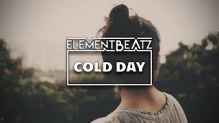 Cold Day - Deep Inspirational Sad Piano Hip Hop Instrumental 2018