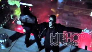 "Diddy Dirty Money Feat. Usher- ""Looking For Love"" (Official Video)"