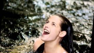 Bella's Lullaby - Canción de cuna de Bella