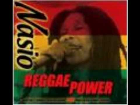 nasio-fontaine-africa-we-love-you-reggae-power-alaagi