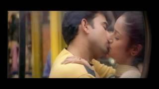 tamil actress hot liplock kiss width=