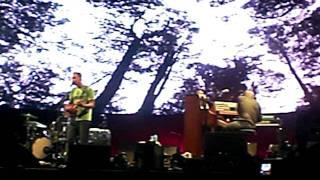 Jack Johnson - Breakdown (live Natura Nós)