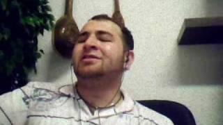 Gidersen-Cüneyt Tek-Ali Hiziroglu_GITAR