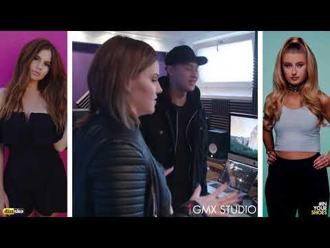 #InYourShoes: Felicia Aveklew & Zeana Muratovic – Episode 5