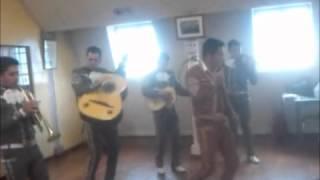 LA VENIA BENDITA VALENTIN DE LA SIERRA JR COLOMBIA