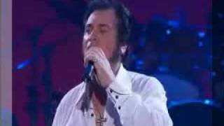 My WAY ::: Engelbert Humperdinck