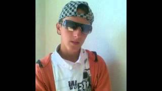 Berti ft. MC Besi & Toni-Te Dua