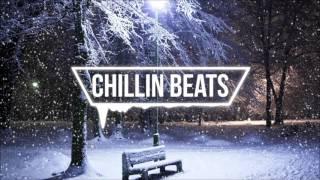 Dirtcaps ft. Tjindjara - Bad Habit (JAEGER & TML Remix)