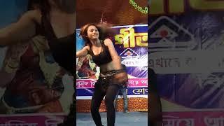Indian Desi hot nude stage dance Hungama(2)
