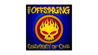 The Offspring - Toazted Interview 2000 (part 3)
