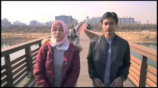 OST Shh...I Love You - Bukan Untukku (Hyper Act)