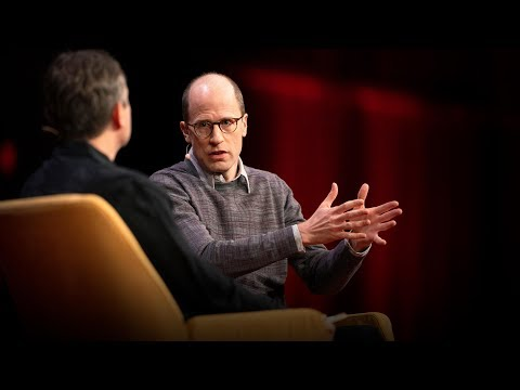 How civilization could destroy itself -- and 4 ways we could prevent it | Nick Bostrom
