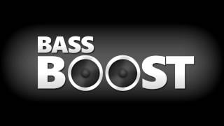 Young Jeezy Hypnotize Extreme Bass Boost!