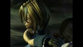"""FInal Fantasy IX (D.H.T. """"Listen to Your Heart"""" short remix)"""