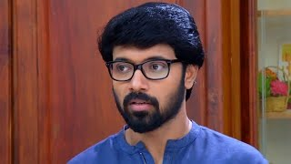 Ammuvinte Amma l Anupama against Kiran l Mazhavil Manorama