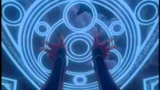 Erza (Fairy Tail) VS Urd (Ah! My Goddess!) - Awake and Alive